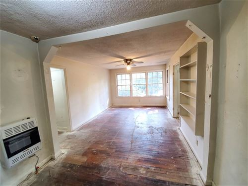 Tiny photo for 2408 Old Saint Augustine Road, TALLAHASSEE, FL 32301 (MLS # 313255)