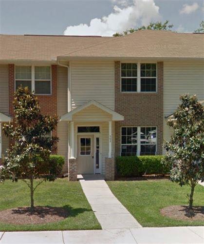 Photo of 3400 OLD BAINBRIDGE Road #203, TALLAHASSEE, FL 32303 (MLS # 338255)