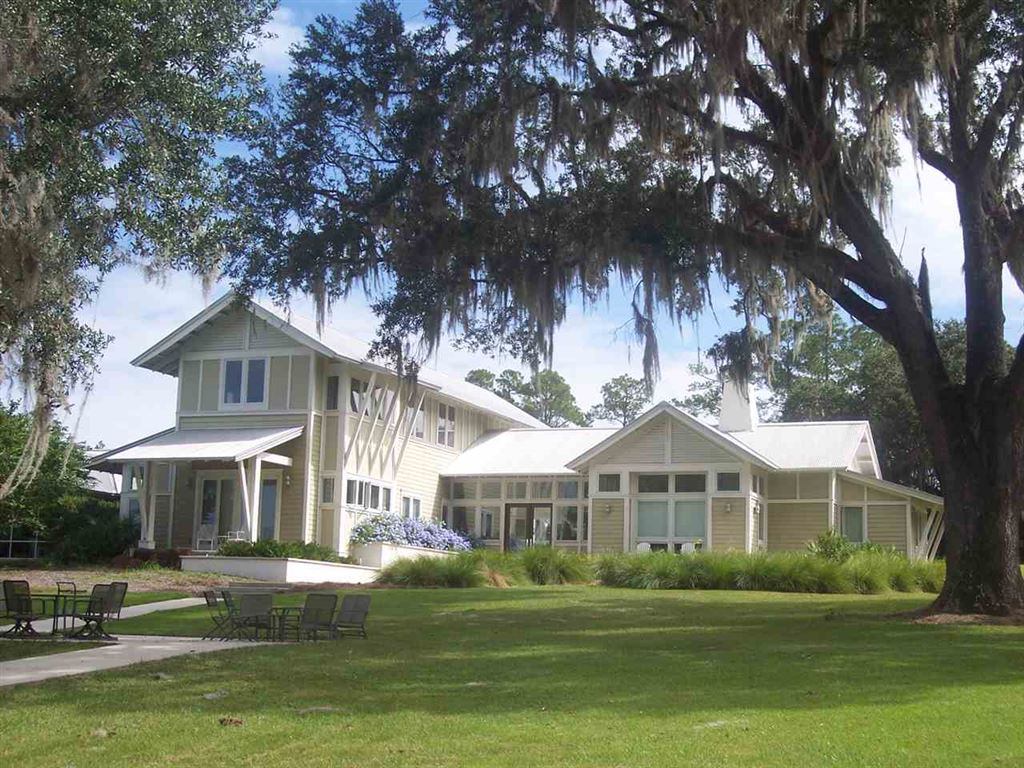 Photo for 4600 Grove Park Drive, TALLAHASSEE, FL 32311 (MLS # 307255)