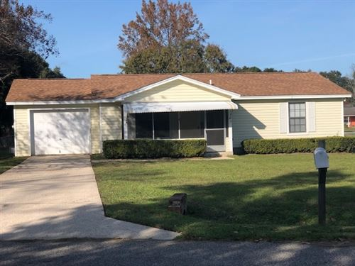 Photo of 6820 Chisholm Court West, TALLAHASSEE, FL 32311 (MLS # 313256)