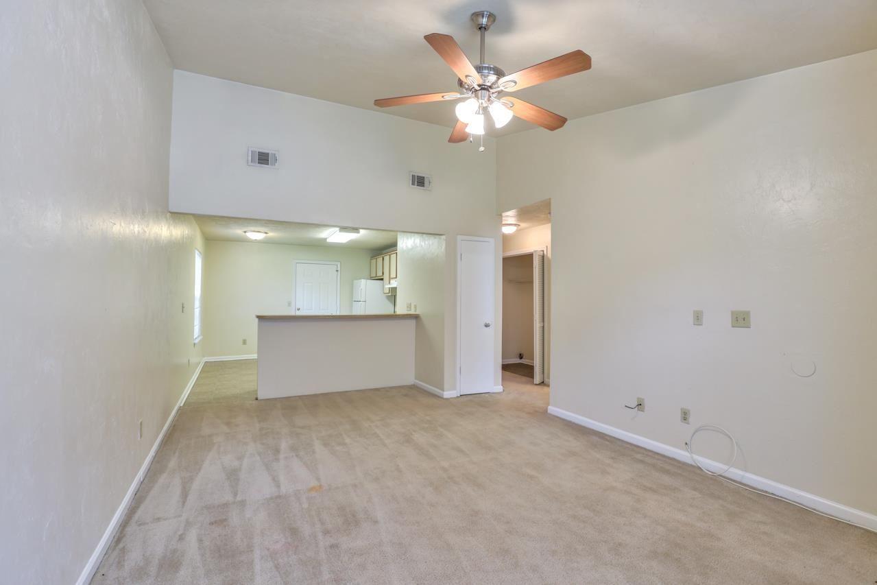 Photo of 2321 Hartsfield Way #72, TALLAHASSEE, FL 32303 (MLS # 337257)