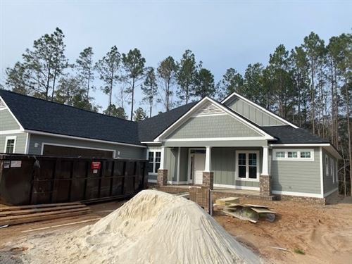Photo of xxxx southern oaks Drive, TALLAHASSEE, FL 32308 (MLS # 327259)