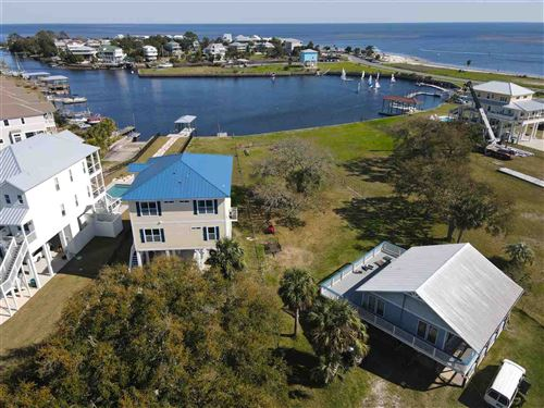 Photo of 1507 Shell Point Road, CRAWFORDVILLE, FL 32327 (MLS # 329259)