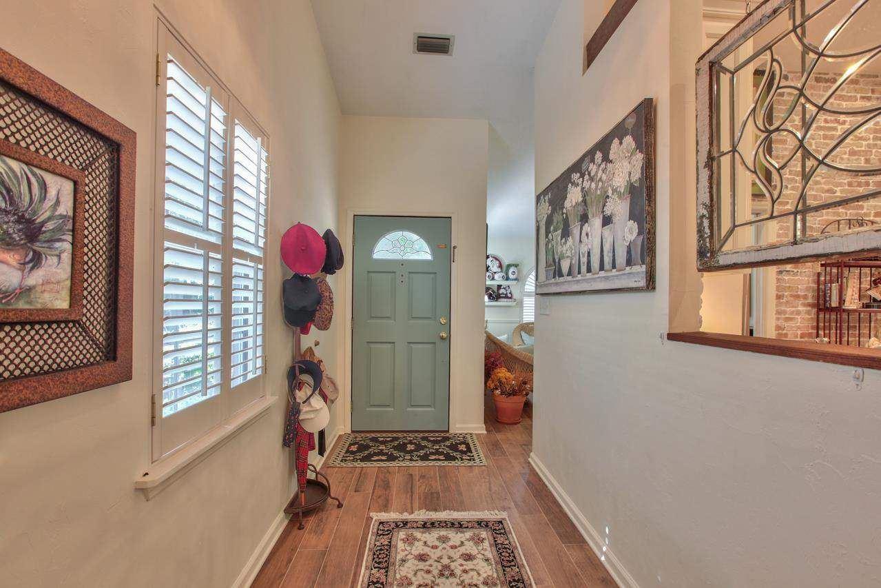 Photo of 1420 Denholm Drive, TALLAHASSEE, FL 32308 (MLS # 335259)