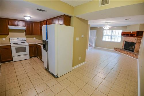 Photo of 2425 Ramblewood Court, TALLAHASSEE, FL 32303 (MLS # 331261)