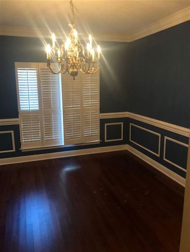 Tiny photo for 3608 Donegal Drive, TALLAHASSEE, FL 32312 (MLS # 313262)