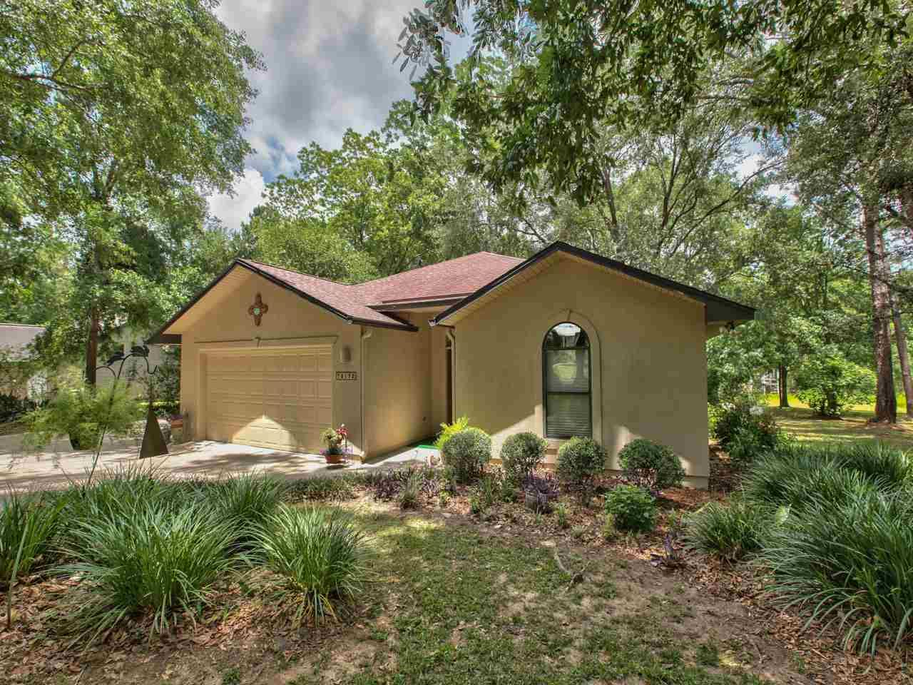 3172 Lookout Trail, Tallahassee, FL 32309 - MLS#: 323262