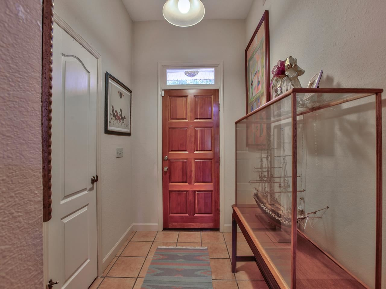 Photo of 3172 Lookout Trail, TALLAHASSEE, FL 32309 (MLS # 323262)
