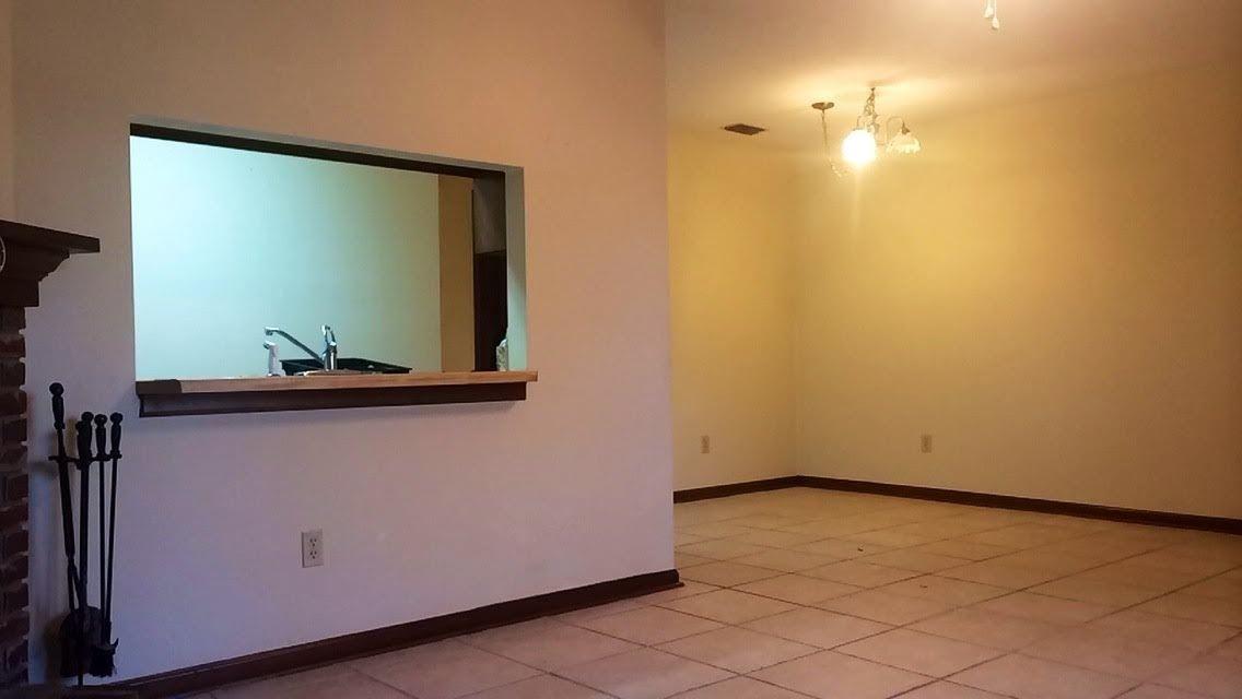 Photo of 3343 Sedona, TALLAHASSEE, FL 32308 (MLS # 323263)