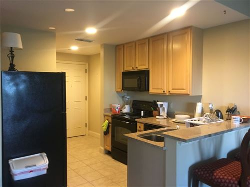 Tiny photo for 215 W College Avenue, TALLAHASSEE, FL 32301 (MLS # 297264)