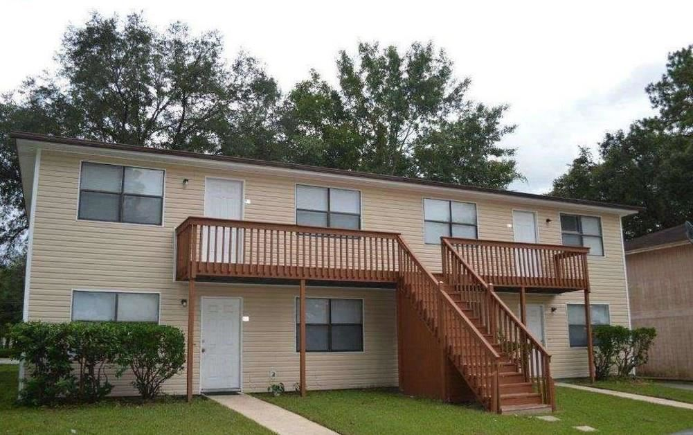 Photo for 306 White Drive #D and B, TALLAHASSEE, FL 32304-3080 (MLS # 313264)