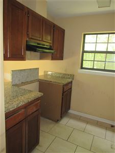 Tiny photo for 4212 Brewster Road, TALLAHASSEE, FL 32308 (MLS # 306266)