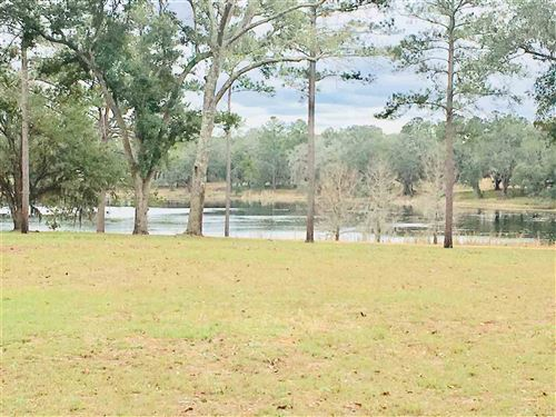 Photo of 4 Summer Duck Road, TALLAHASSEE, FL 32309 (MLS # 315268)