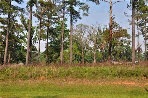 Photo of Pine Fair Way #0, TALLAHASSEE, FL 32309 (MLS # 318268)