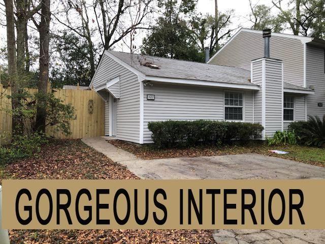 1422 Live Oak Drive, Tallahassee, FL 32301 - MLS#: 336269