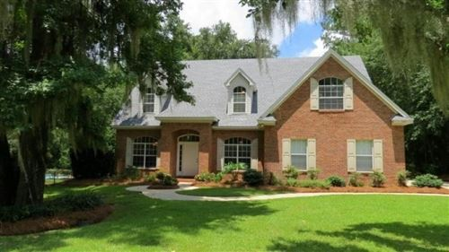 Photo of 1435 E Conservancy Drive, TALLAHASSEE, FL 32312 (MLS # 335270)