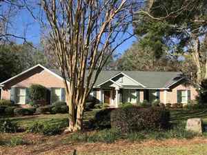 Photo of 7112 Upland Glade, TALLAHASSEE, FL 32312 (MLS # 306273)