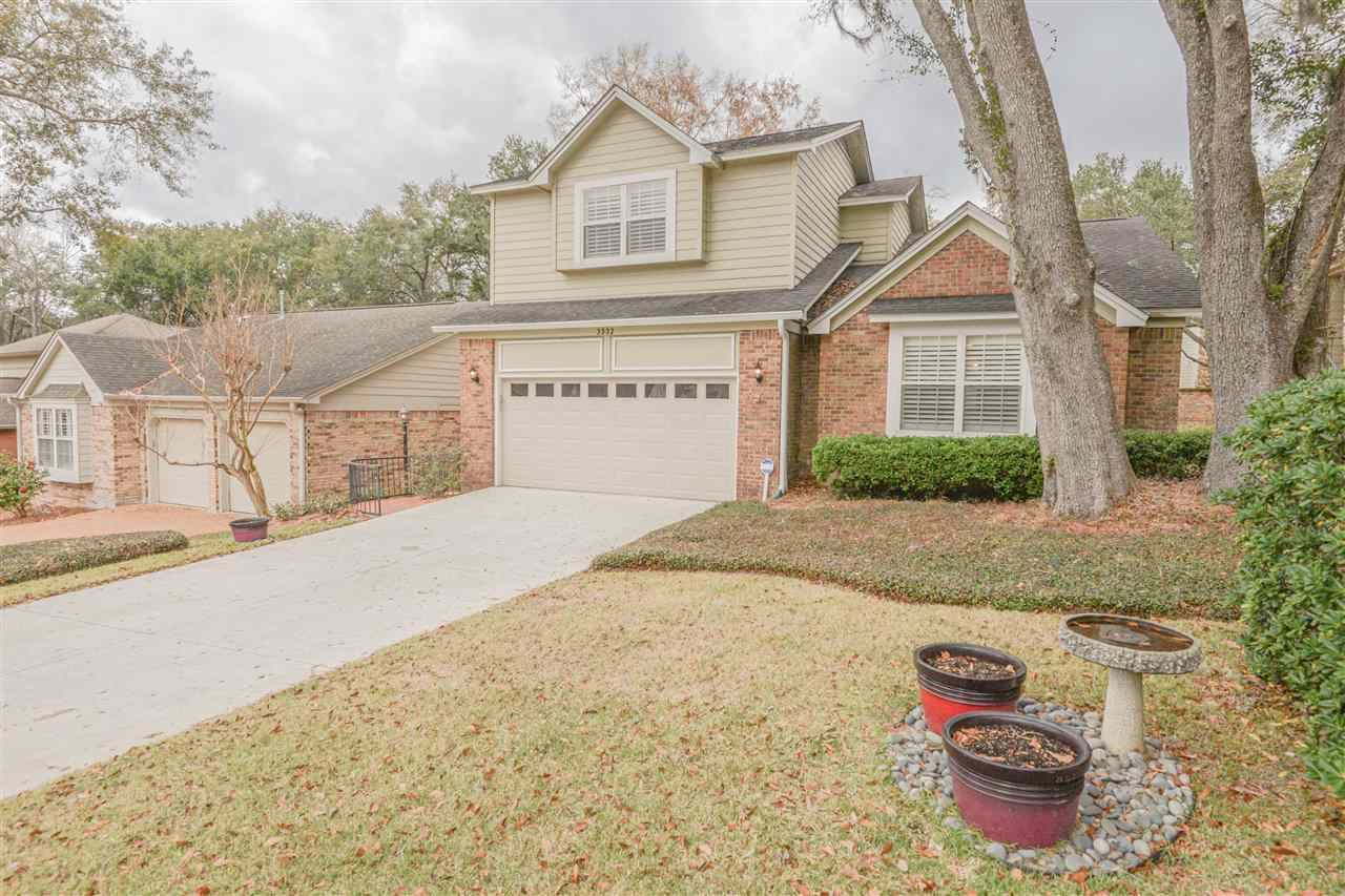 3332 Piping Rock Street, Tallahassee, FL 32309 - MLS#: 330277
