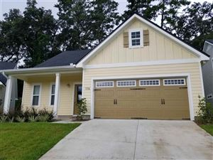 Tiny photo for 116 Tumbling Oak Way, TALLAHASSEE, FL 32308 (MLS # 297278)