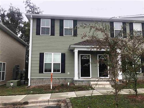 Photo of 3364 Fort Collins Lane #3364, TALLAHASSEE, FL 32304 (MLS # 312279)