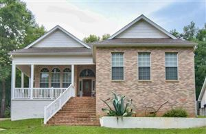Photo of 4115 Forsythe Park Circle, TALLAHASSEE, FL 32309 (MLS # 310280)