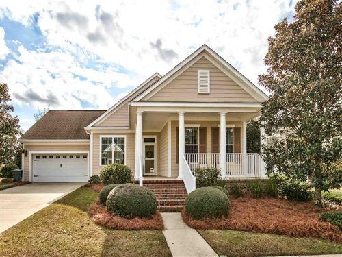 Photo of 3257 THOREAU AVENUE, TALLAHASSEE, FL 32311 (MLS # 314281)