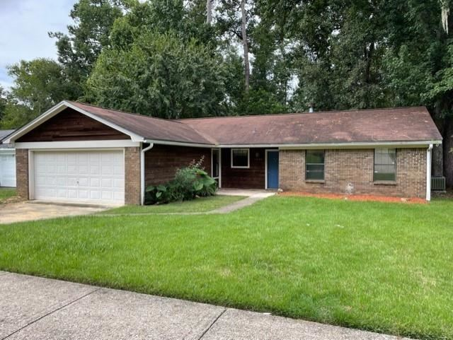 Photo of 1454 NW Valley Green Drive, TALLAHASSEE, FL 32303 (MLS # 337281)