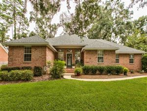 Photo of 3466 Paces Ferry Road, TALLAHASSEE, FL 32309 (MLS # 310282)