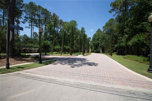 Photo of 1811 TUSCAN HILL Drive, TALLAHASSEE, FL 32312 (MLS # 320284)