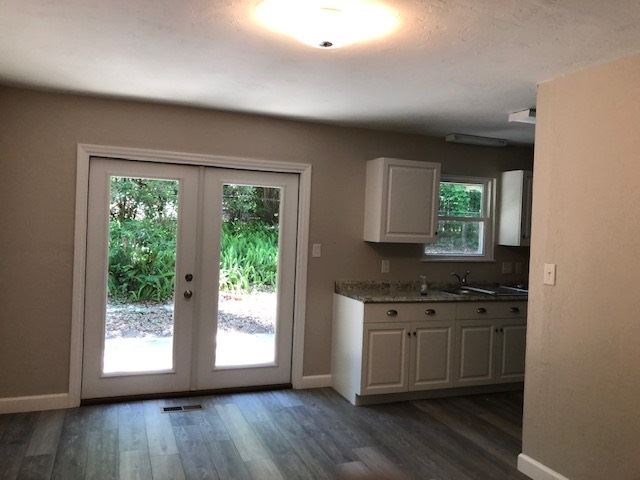 Photo of 2514 COLLEEN Drive, TALLAHASSEE, FL 32303 (MLS # 331284)