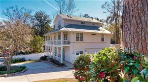 Tiny photo for 411 E Seventh Avenue, TALLAHASSEE, FL 32303 (MLS # 306285)