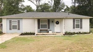 Photo of 9823 Mahan Drive, TALLAHASSEE, FL 32309 (MLS # 307285)