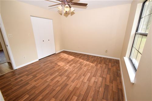 Tiny photo for 6775 LONGHORN Drive, TALLAHASSEE, FL 32311 (MLS # 313286)