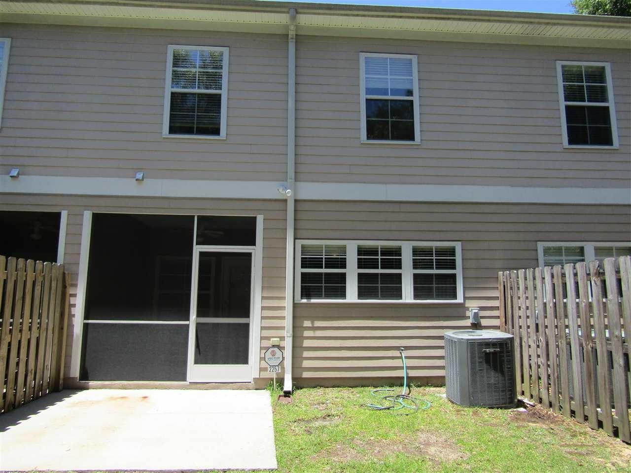 Photo of 2257 Graphene Lane, TALLAHASSEE, FL 32310 (MLS # 332287)