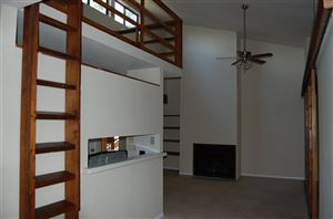 Tiny photo for 1815 NICKLAUS DR, TALLAHASSEE, FL 32301 (MLS # 299288)