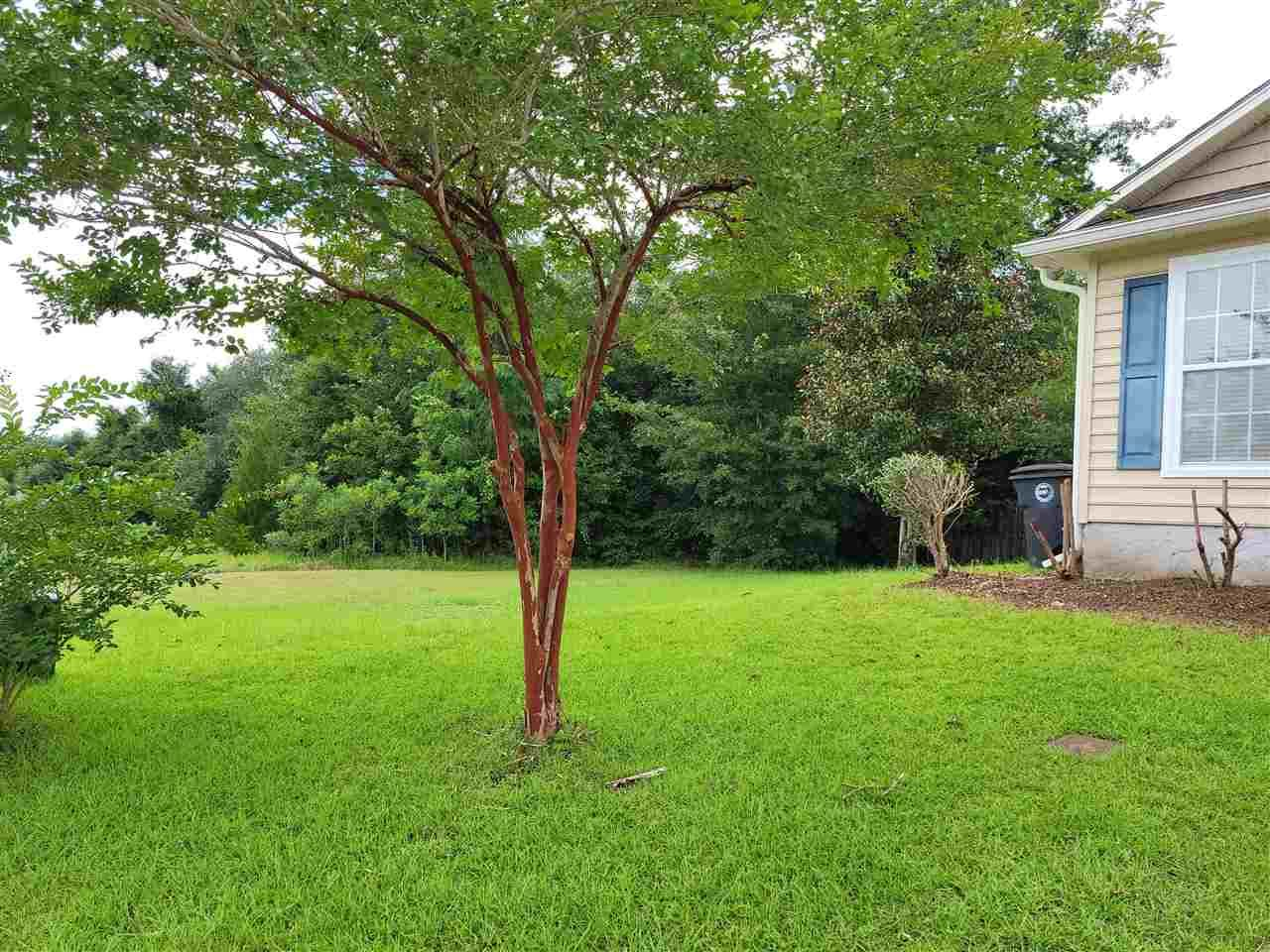 Photo of 306 Pebble Pointe Court, TALLAHASSEE, FL 32311 (MLS # 335288)
