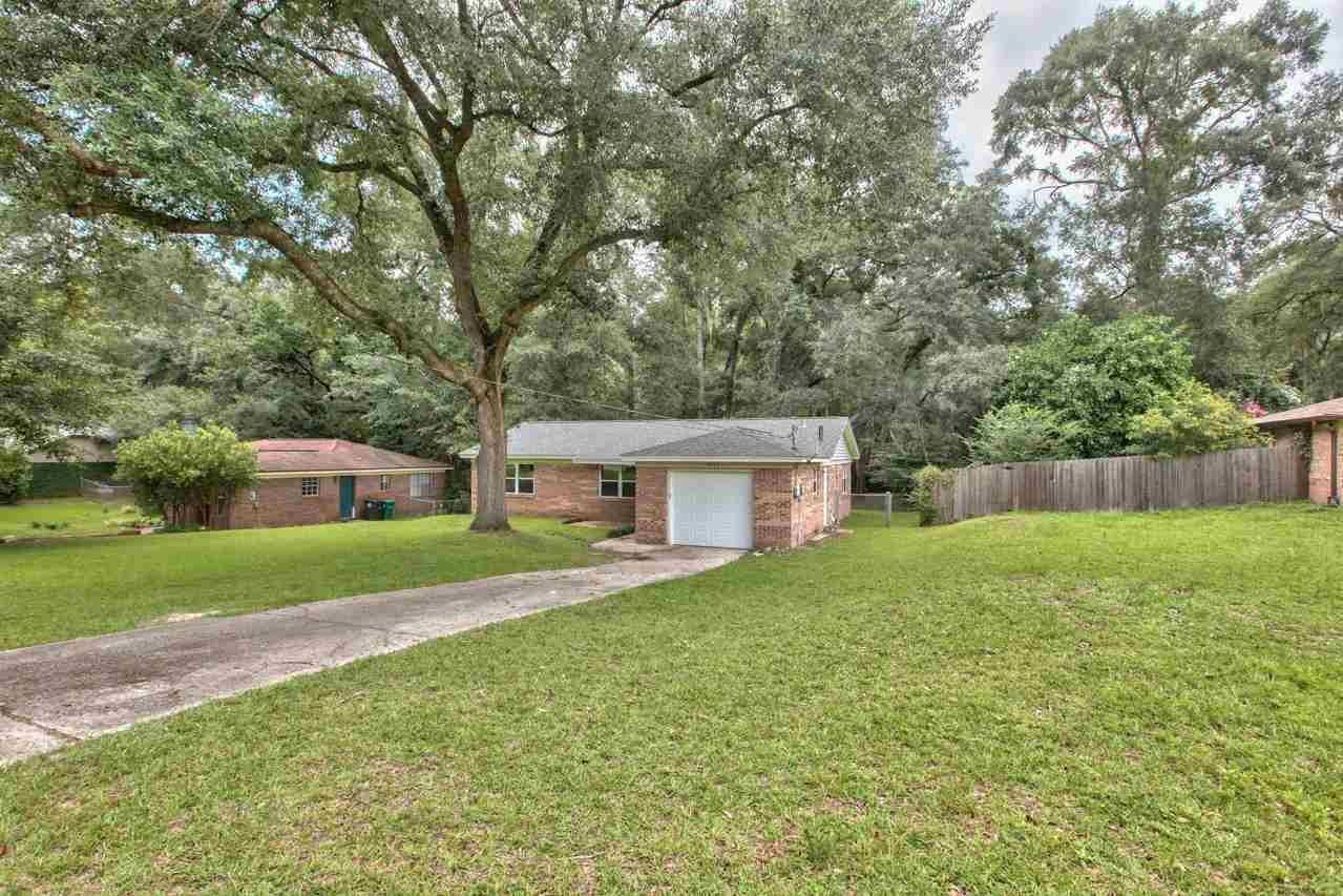 Photo of 3442 Wood Hill Dr, TALLAHASSEE, FL 32303 (MLS # 335289)