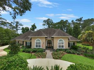Photo of 1485 E CONSTITUTION Place, TALLAHASSEE, FL 32308 (MLS # 308290)