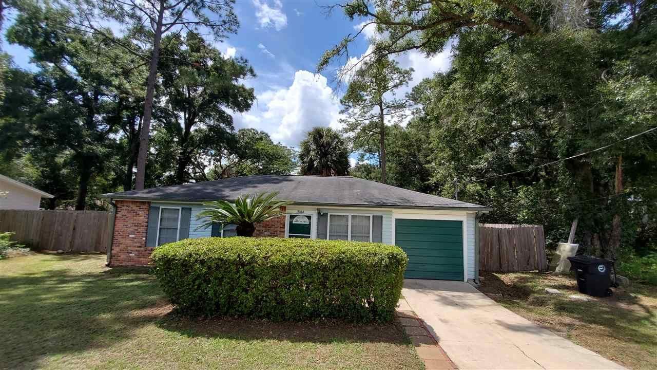 Photo of 5532 Split Oak Court, TALLAHASSEE, FL 32303 (MLS # 322290)