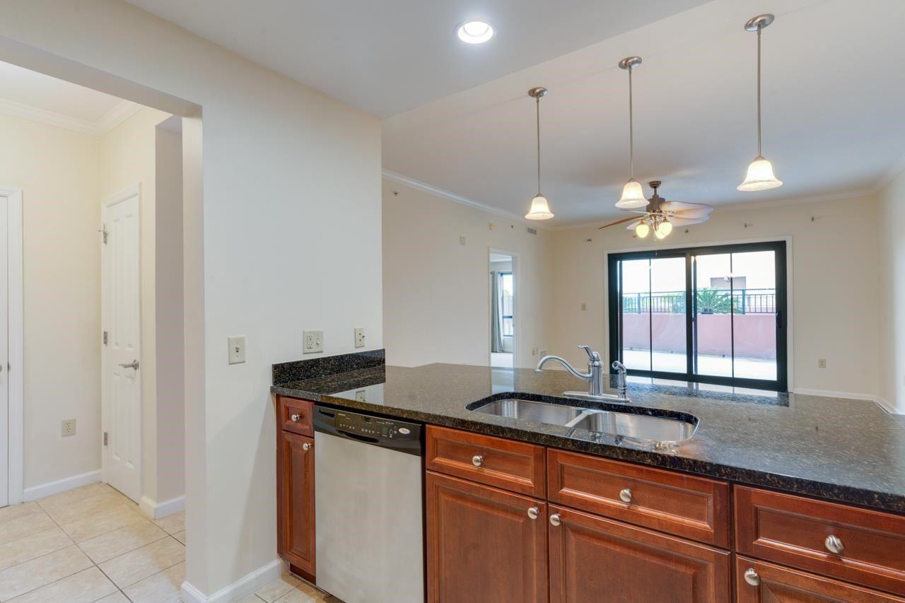 Photo of 121 N MONROE Street #5004, TALLAHASSEE, FL 32301 (MLS # 332290)