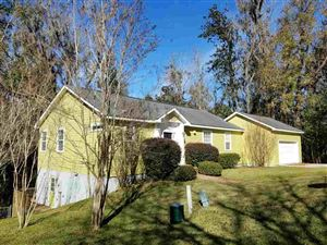 Photo of 1850 Reservation Trail, TALLAHASSEE, FL 32303 (MLS # 300291)
