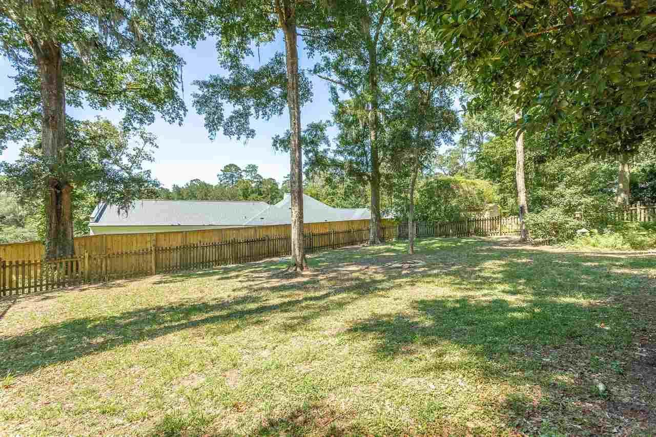 Photo of 1203 Gardenia Drive, TALLAHASSEE, FL 32312 (MLS # 334291)