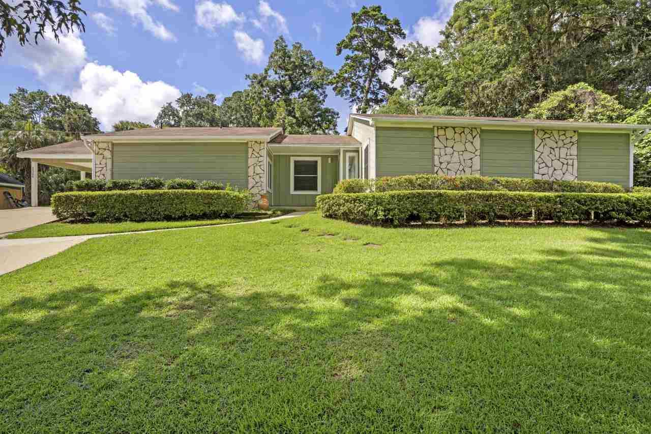 2309 Don Andres Avenue, Tallahassee, FL 32304 - MLS#: 335293