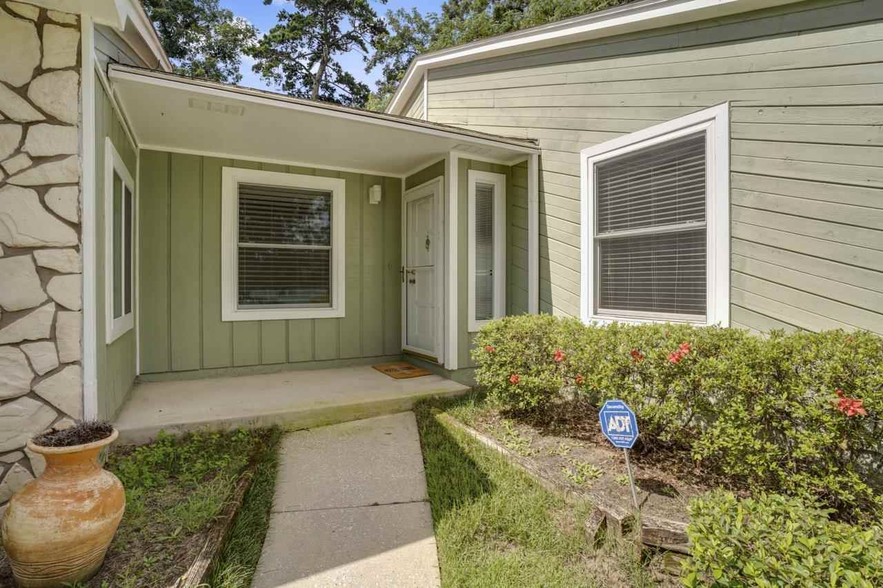 Photo of 2309 Don Andres Avenue, TALLAHASSEE, FL 32304 (MLS # 335293)