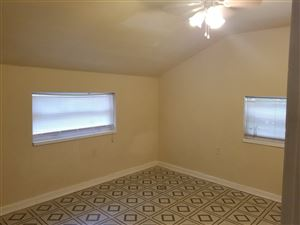 Tiny photo for 253 Lovelace Drive, TALLAHASSEE, FL 32304 (MLS # 305294)