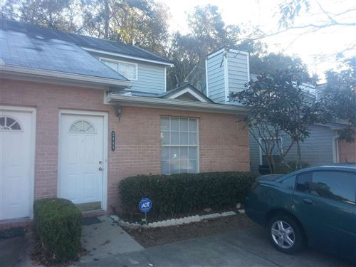 Photo of 2449 Nugget Lane, TALLAHASSEE, FL 32303 (MLS # 333294)