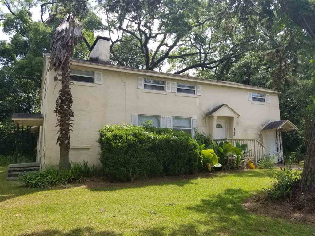 Photo for 253 Lovelace Drive, TALLAHASSEE, FL 32304 (MLS # 305294)