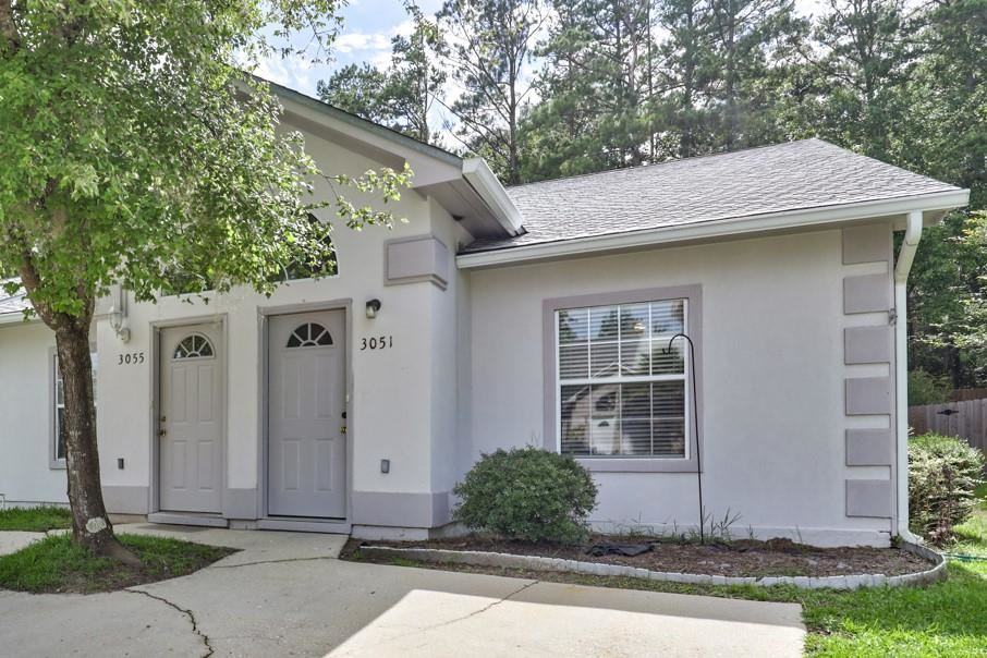 3051 Royal Palm Way, Tallahassee, FL 32309 - MLS#: 335294