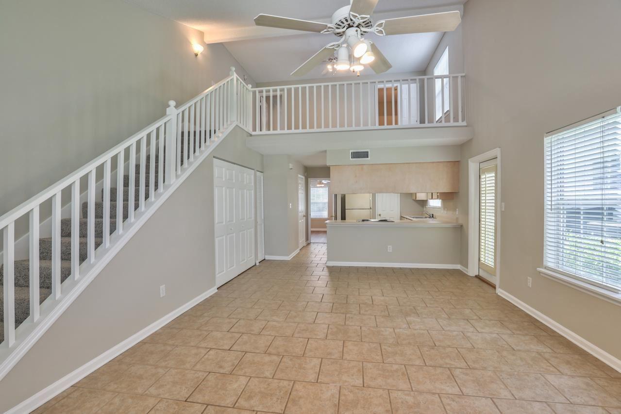 Photo of 3051 Royal Palm Way, TALLAHASSEE, FL 32309 (MLS # 335294)