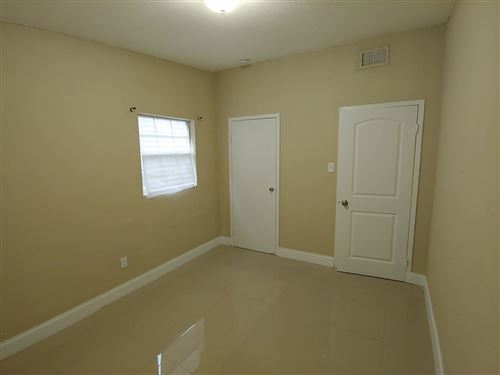 Tiny photo for 2351 Keith Street, TALLAHASSEE, FL 32310 (MLS # 314295)
